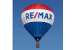 RE/MAX Tiffany Real Estate